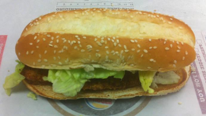 burger king gutscheine 2017